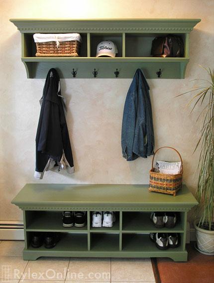 order kitchen cabinets online wallpaper for walls coat rack cabinet | warwick valley, ny rylex custom ...