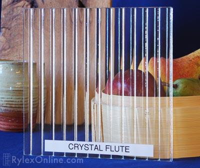 Cabinet  Closet Door Glass  Orange County NY  Rylex