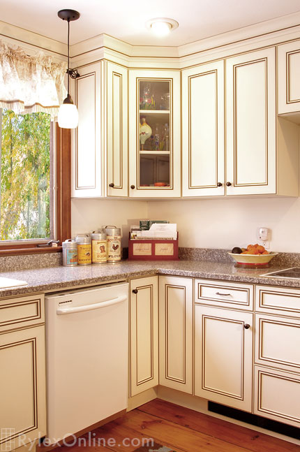 kitchen cabinet pull out shelves average cost to reface cabinets | new city, ny rylex custom cabinetry