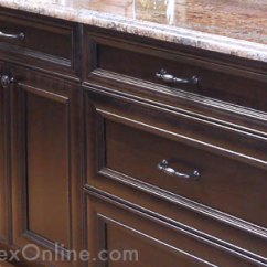 Utility Cabinets For Kitchen Wall Mounted Shelves Island | Hudson Valley, Ny Middletown Rylex ...