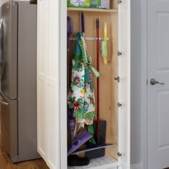 Kitchen Base Cabinet Pull Outs Uniforms Classic Cabinets | Island Stockholm, Nj