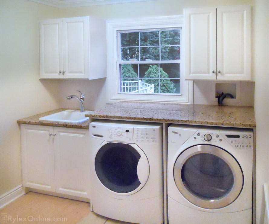 kitchen cabinets orange county blackboard laundry and counter | county, ny rylex ...