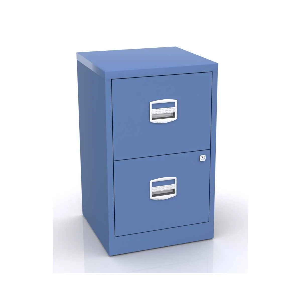 Buy Filing cabinets in a range of styles  my home needs that