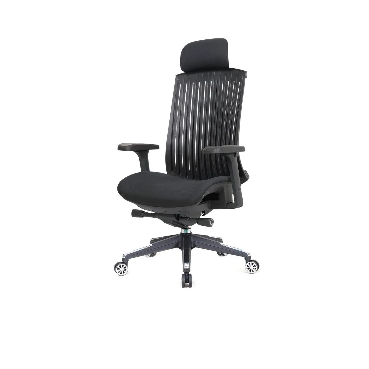 ergonomic chair guidelines covers for weddings shropshire buy office chairs in a range of styles my home needs that