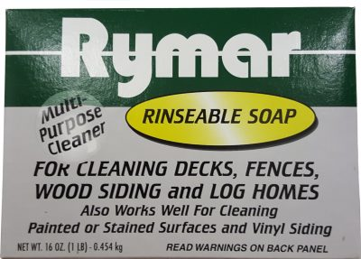products rymar s ultimate