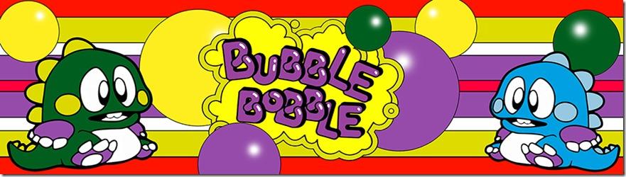 Bubble_Bobble_wallpaper_tribute_3840x1080_dualdisplay_prew