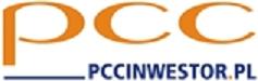 pcc-inwestor