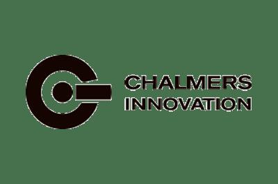 Chalmers Innovation