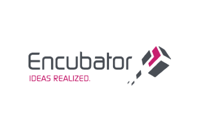 Encubator (Chalmers School of Entrepreneurship)