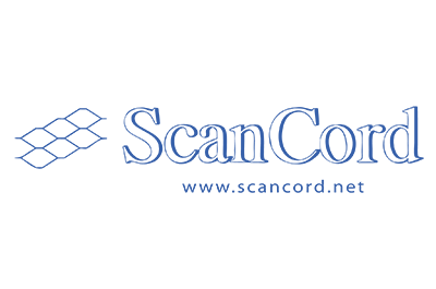 ScanCord