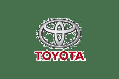 Toyota Sweden