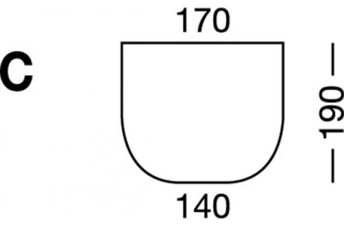 ADJUSTABLE Elastic Sheet MODEL C