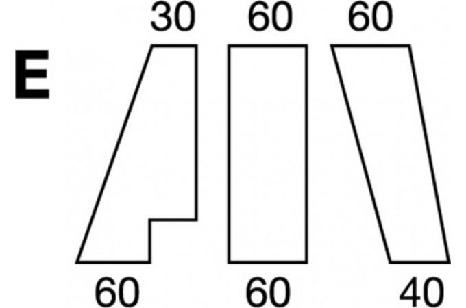 ADJUSTABLE Elastic Sheet MODEL E