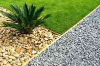 bg-front-yard-rock-landscaping-green-grass - Ryno Lawn ...