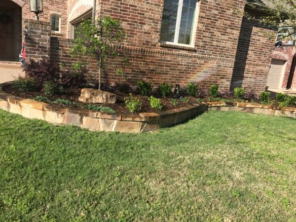front yard makeovers