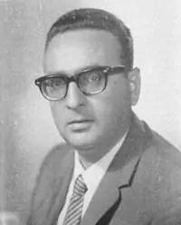 Gaetano Cingari
