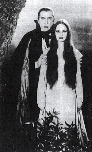 Carmilla, di Joseph Sheridan Le Fanu