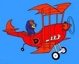 Squadrone Avvoltoi | Recensioni a pagamento