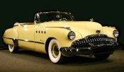 Correzione bozze, editing e Cadillac