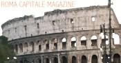 Roma Capitale Magazine, recensioni a pagamento