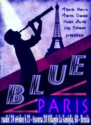 Blue-Paris-Locandina