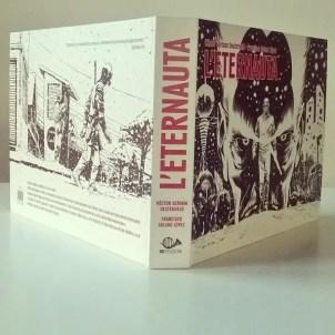 L'Eternauta