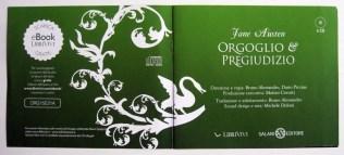 Orgoglio e pregiudizio - Interno libretto (1)