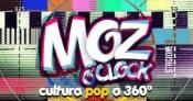 "Intervista per ""Moz O'Clock"""