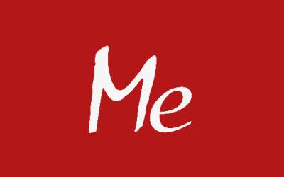 "Intervista per ""MeBook!"""