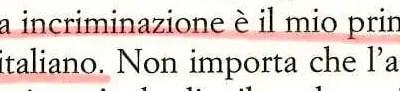 La parola contraria – Erri De Luca pag. 44