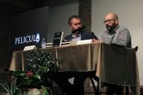 Pelicula-Cascina-Bertelli-Franzelli-13