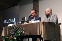 Pelicula-Cascina-Bertelli-Franzelli-14