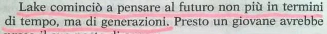Ragnarok - Tom Godwin - pag. 74
