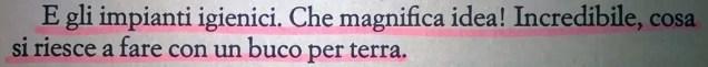 Terry Pratchett - Maledette piramidi - pag. 97