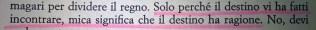 Terry Pratchett - Maledette piramidi - pag. 281