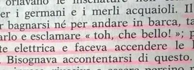 Gianni Padoan - Il Branco Della Rosa Canina - pag. 18