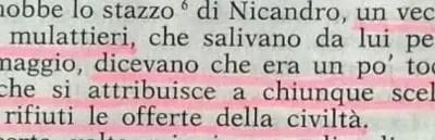 Gianni Padoan - Il Branco Della Rosa Canina - pag. 29