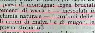 Gianni Padoan - Il Branco Della Rosa Canina - pag. 34