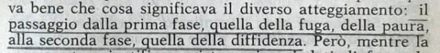 Gianni Padoan - Il Branco Della Rosa Canina - pag. 107