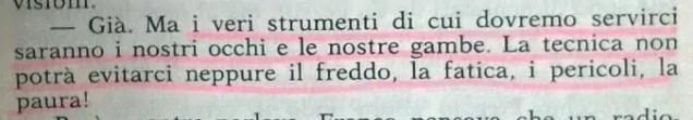 Gianni Padoan - Il Branco Della Rosa Canina - pag. 139