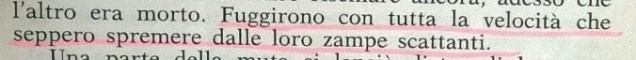 Gianni Padoan - Il Branco Della Rosa Canina - pag. 191