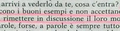 Gianni Padoan - Il Branco Della Rosa Canina - pag. 199