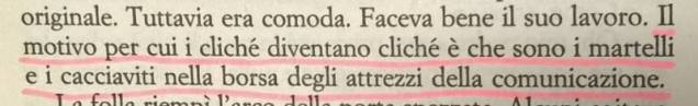 A me le guardie - Terry Pratchett - pag 150