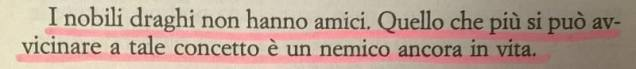 A me le guardie - Terry Pratchett - pag 191