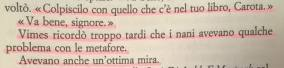 A me le guardie - Terry Pratchett - pag 337