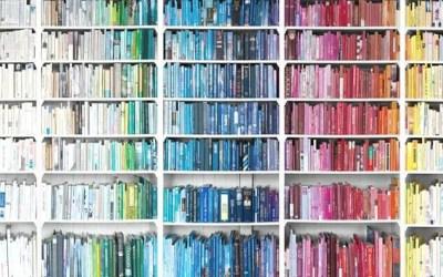 Classifica libri 2015