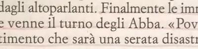 1Q84 - Haruki Murakami - Libro 1 - Pag. 168