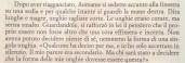 1Q84 - Haruki Murakami - Libro 1 - Pag. 336