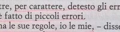 1Q84 - Haruki Murakami - Libro 3 - Pag. 101