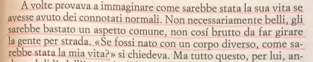 1Q84 - Haruki Murakami - Libro 3 - Pag. 167